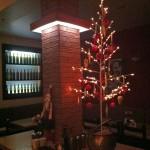 Bellas Natale 11-7