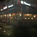 Bellas Natale 2011