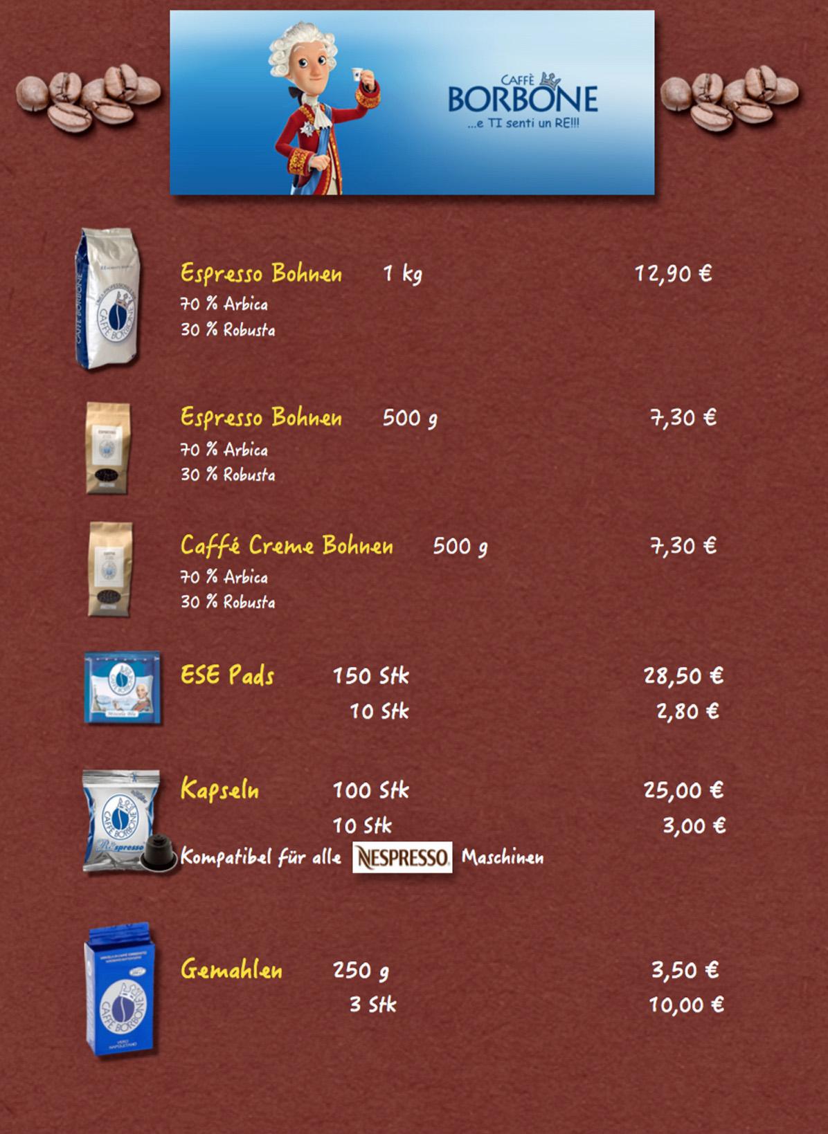 Borbone Liste_bearbeitet-1