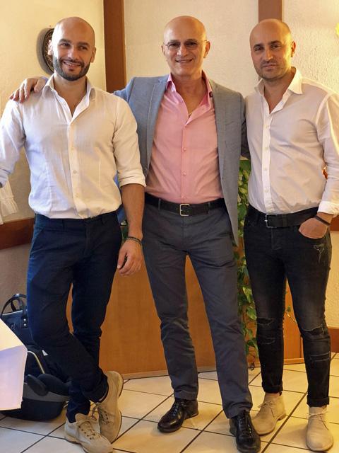 Manuel-Dario-Eddy Battesimo 2018_bearbeitet-1