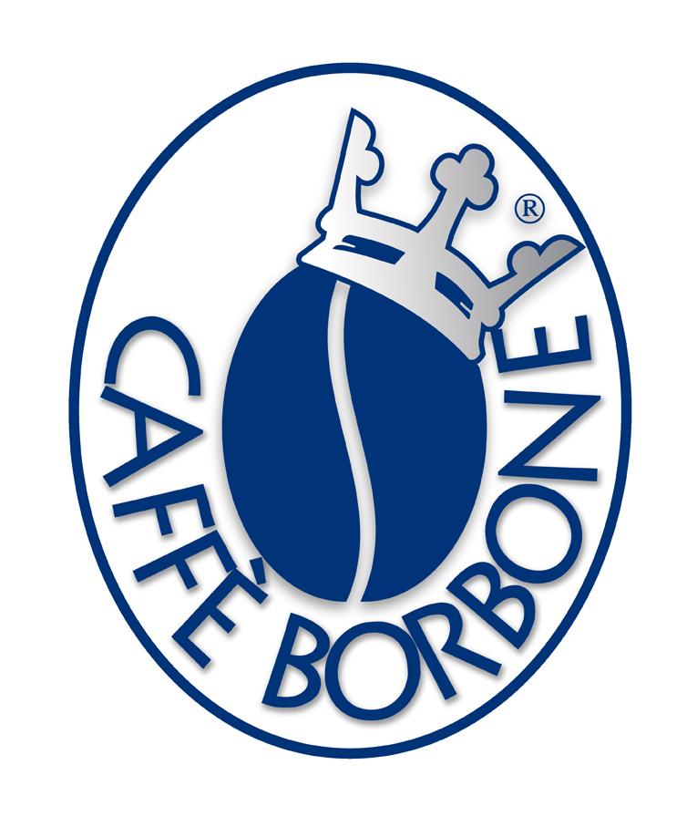 CaffèBorbone_ovale_2016